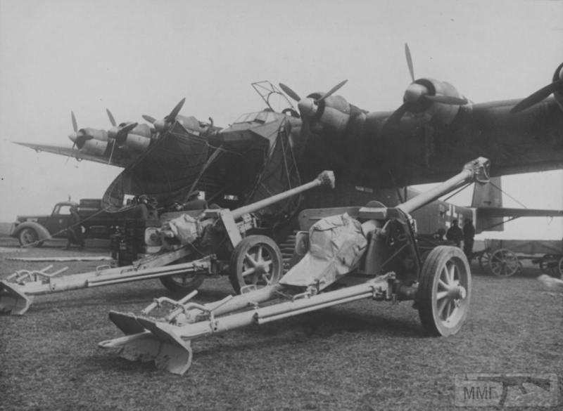 72315 - Самолеты Luftwaffe