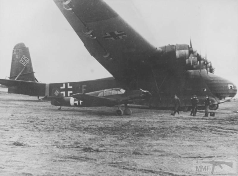 72316 - Самолеты Luftwaffe
