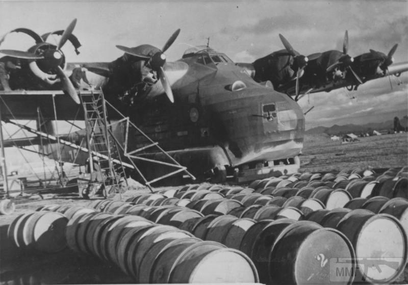 72418 - Самолеты Luftwaffe
