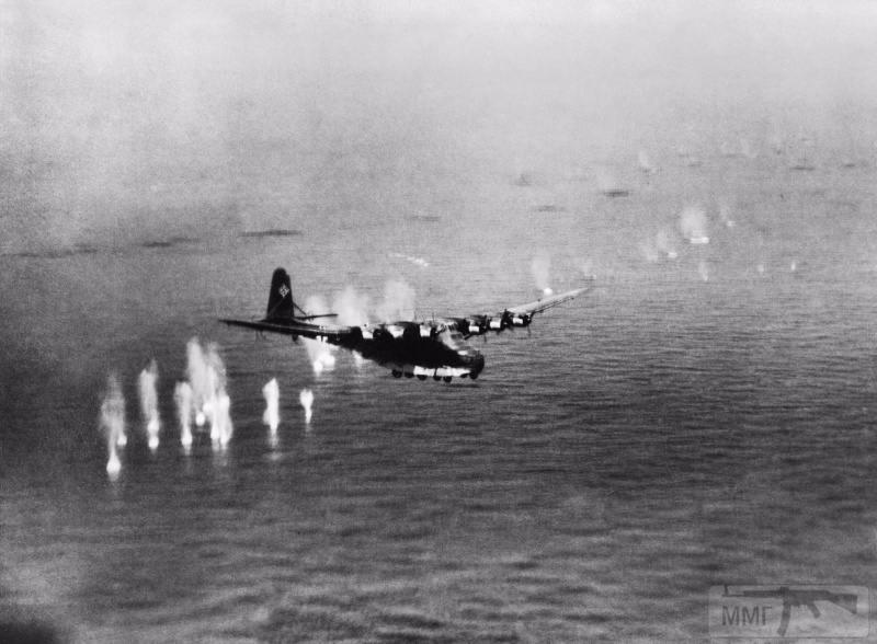 72420 - Самолеты Luftwaffe
