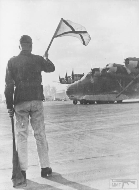 72422 - Самолеты Luftwaffe