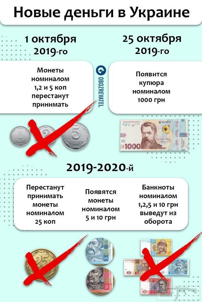 72476 - Украина - реалии!!!!!!!!