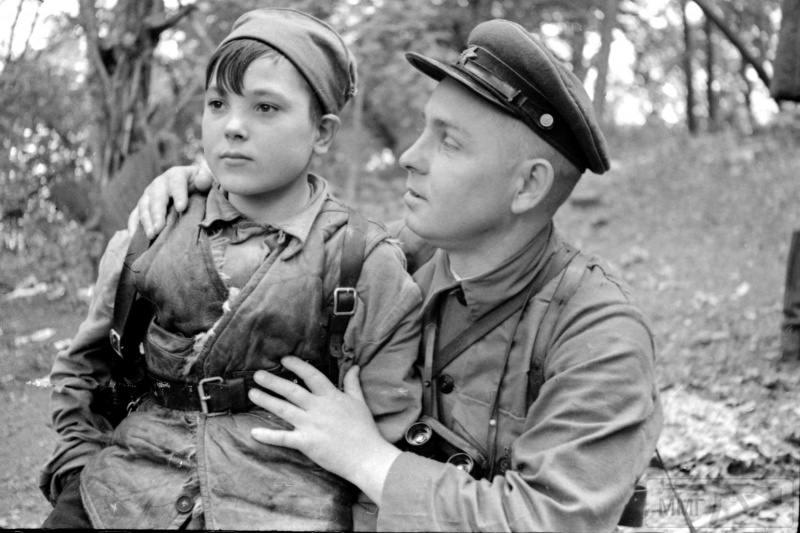 72493 - Діти на війні.