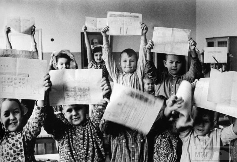 72494 - Діти на війні.