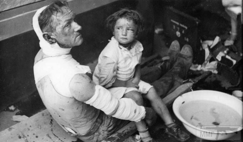 72496 - Діти на війні.