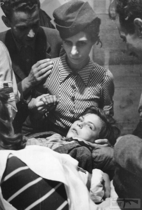 72497 - Діти на війні.