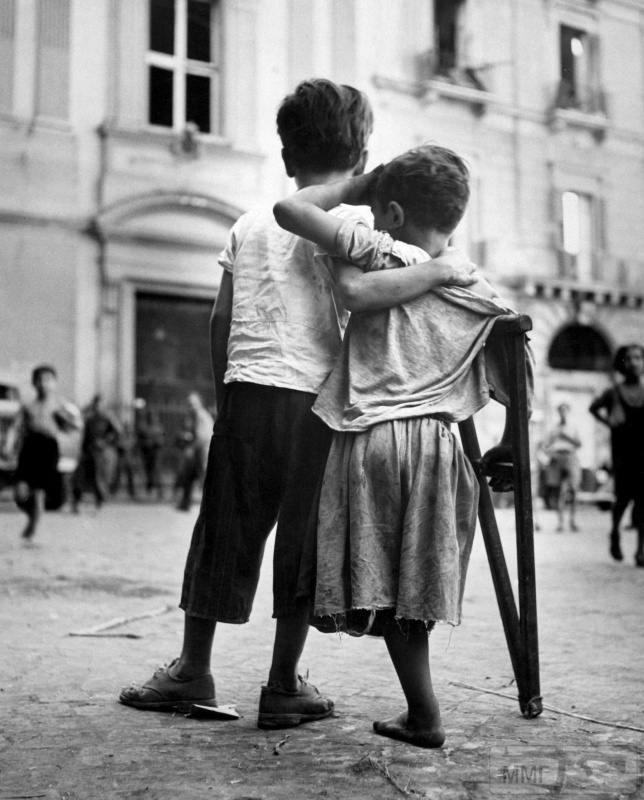 72498 - Діти на війні.