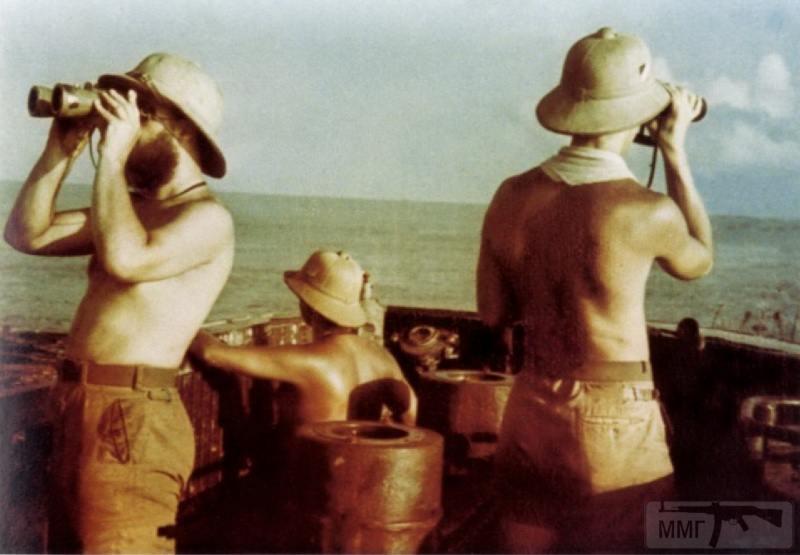 72558 - Волчьи Стаи - Германские подводные лодки двух мировых войн
