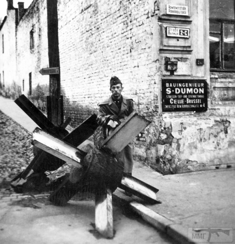 72572 - Оккупированная Украина в фотографиях