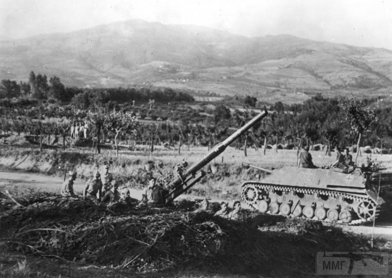 72669 - Истребители танков того времени.