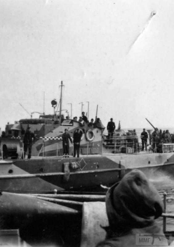 72704 - Германский флот 1914-1945