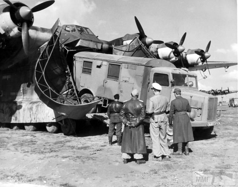 72736 - Самолеты Luftwaffe