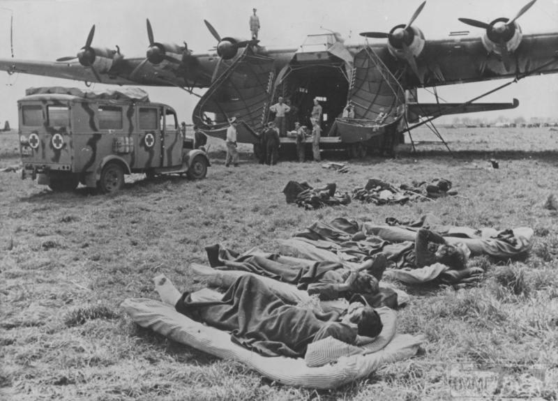 72739 - Самолеты Luftwaffe