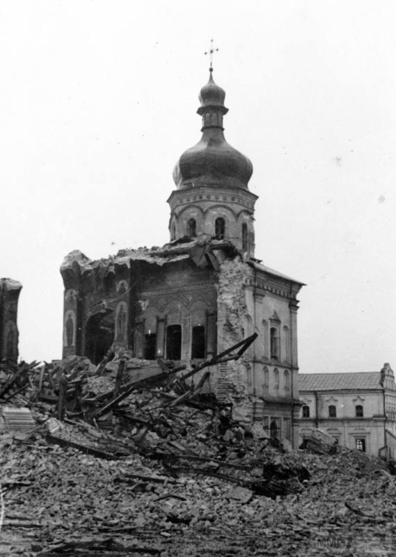 72791 - Оккупированная Украина в фотографиях