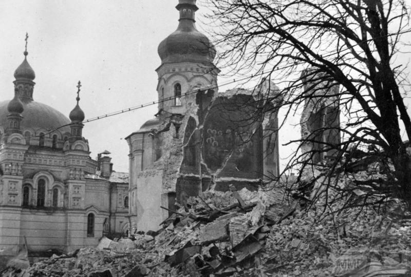 72870 - Оккупированная Украина в фотографиях