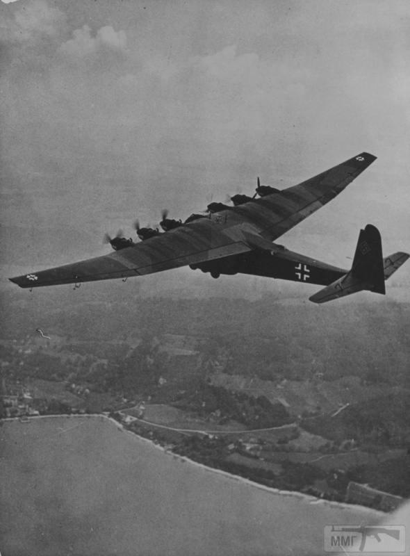 72876 - Самолеты Luftwaffe
