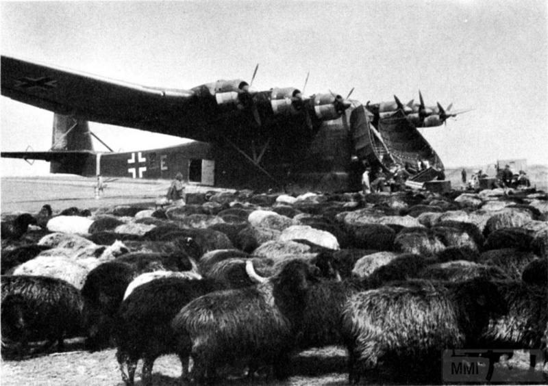 72880 - Самолеты Luftwaffe