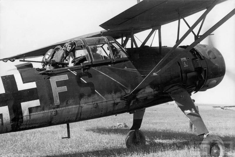 72881 - Самолеты Luftwaffe