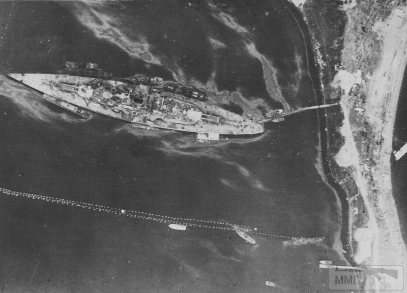 72892 - Германский флот 1914-1945