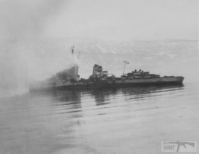 72893 - Германский флот 1914-1945