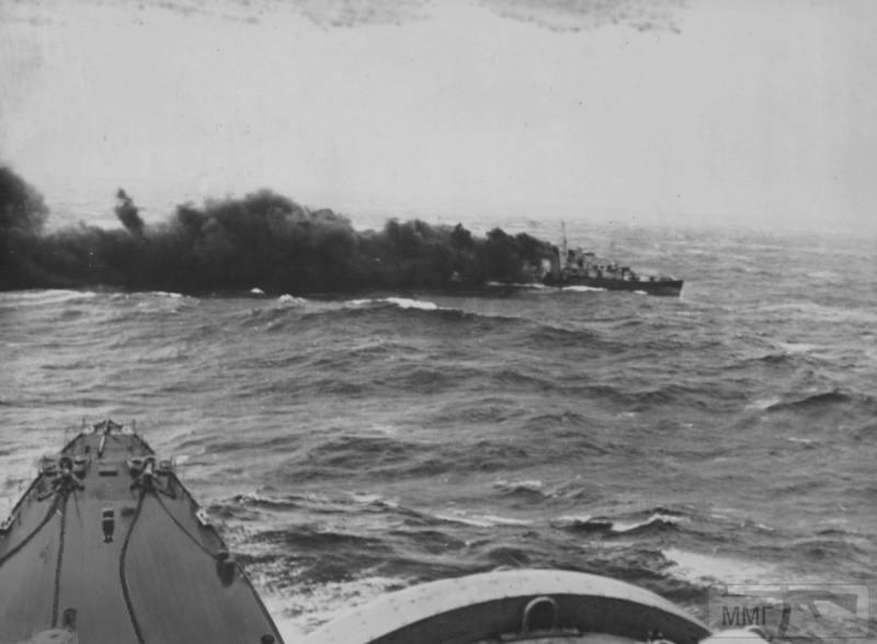 72894 - Германский флот 1914-1945