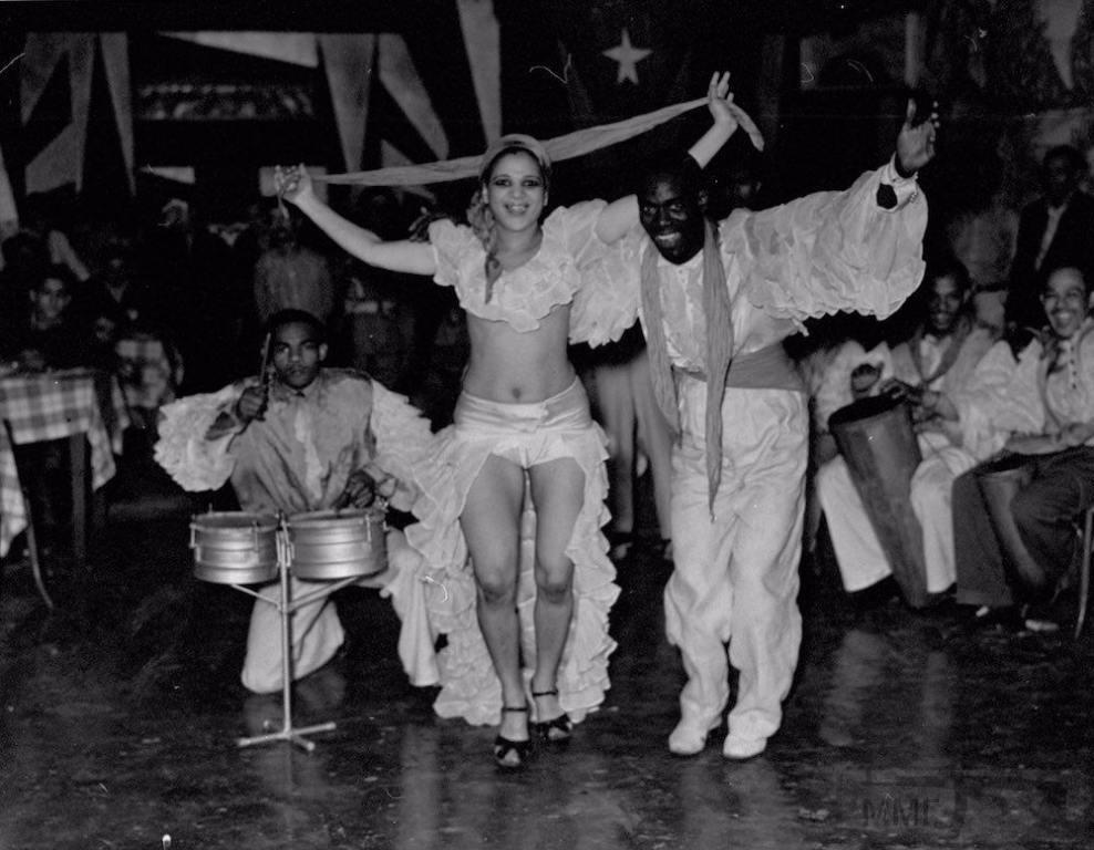 7293 - Вы находитесь на Кубе, если...