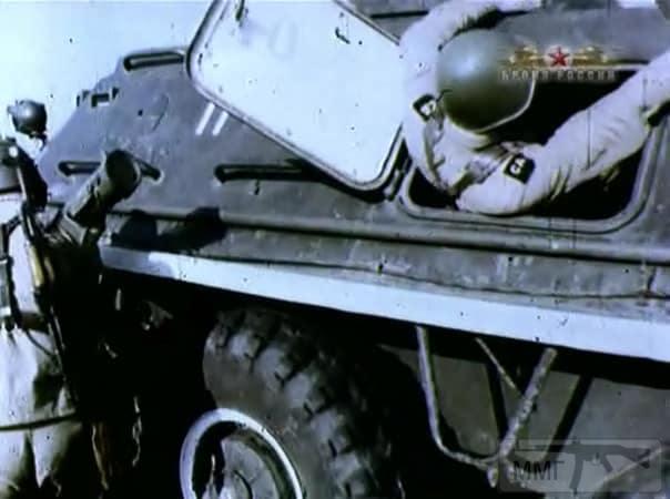 72962 - Советские БТР