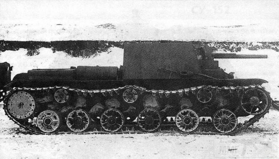 7303 - Самые необычные танки