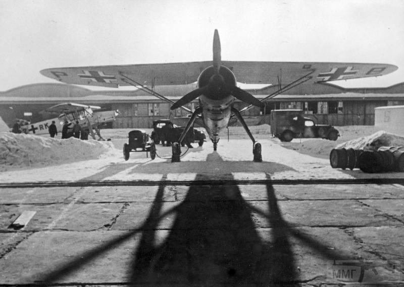 73074 - Самолеты Luftwaffe
