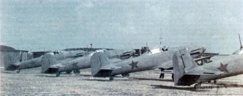 73075 - Самолеты Luftwaffe