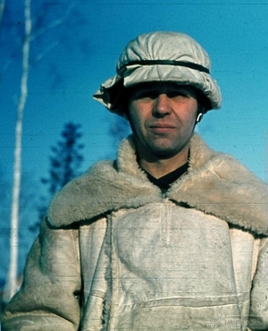 73078 - Военное фото 1941-1945 г.г. Восточный фронт.
