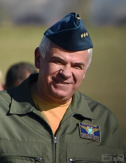 73110 - Воздушные Силы Вооруженных Сил Украины