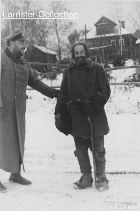 73128 - Военное фото 1941-1945 г.г. Восточный фронт.