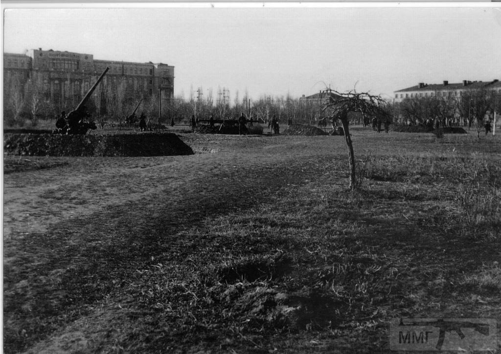 73129 - Военное фото 1941-1945 г.г. Восточный фронт.