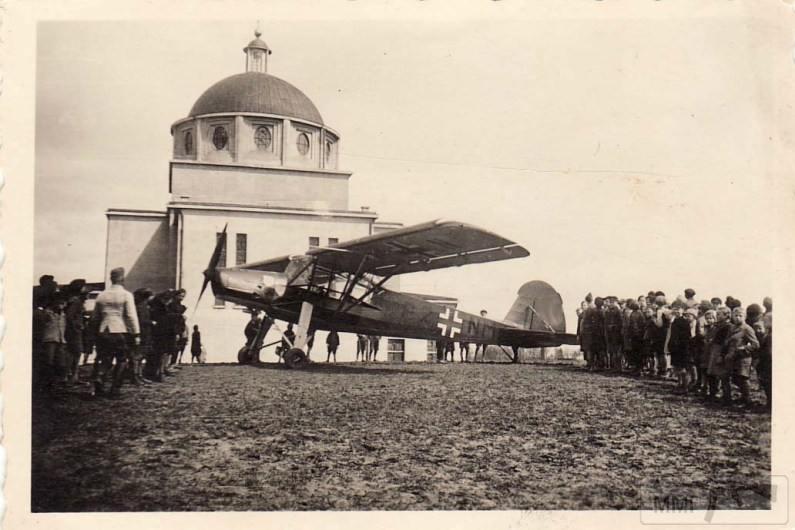 73134 - Военное фото 1941-1945 г.г. Восточный фронт.