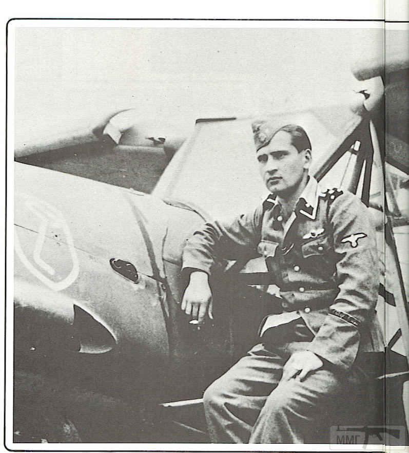 73143 - Военное фото 1941-1945 г.г. Восточный фронт.
