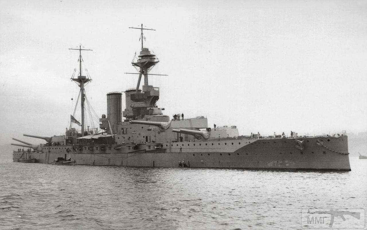 73171 - HMS Barham