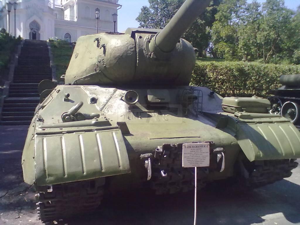 732 - музей Корсунь-Шевченківської битви.