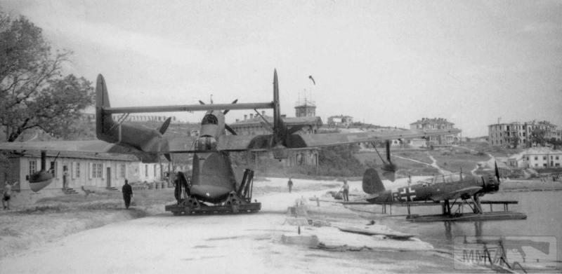 73359 - Самолеты Luftwaffe