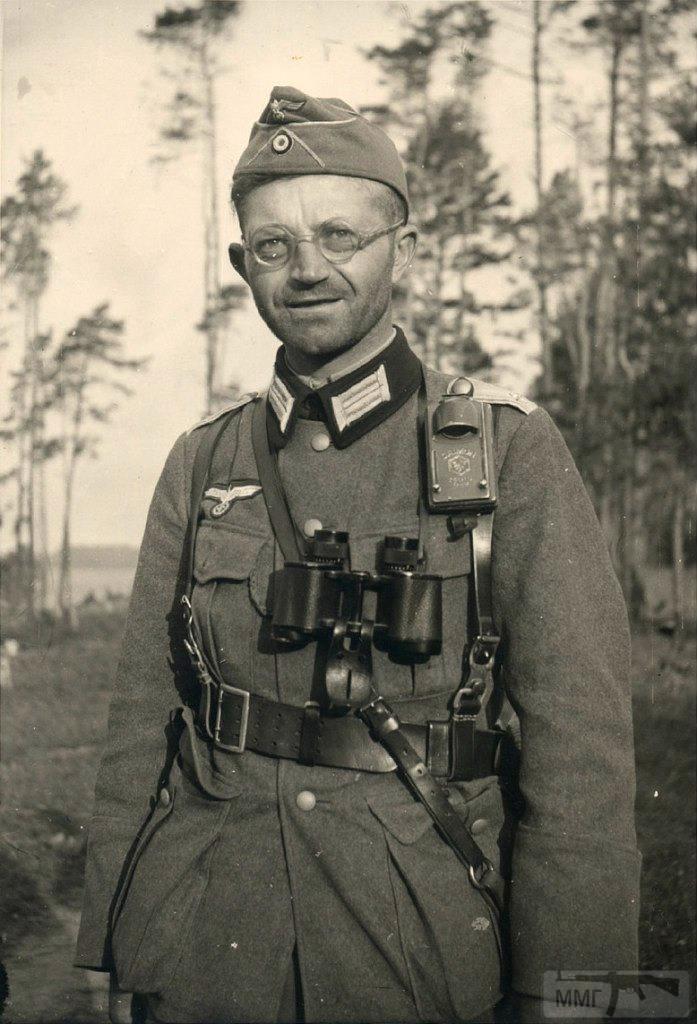 73448 - Раздел Польши и Польская кампания 1939 г.