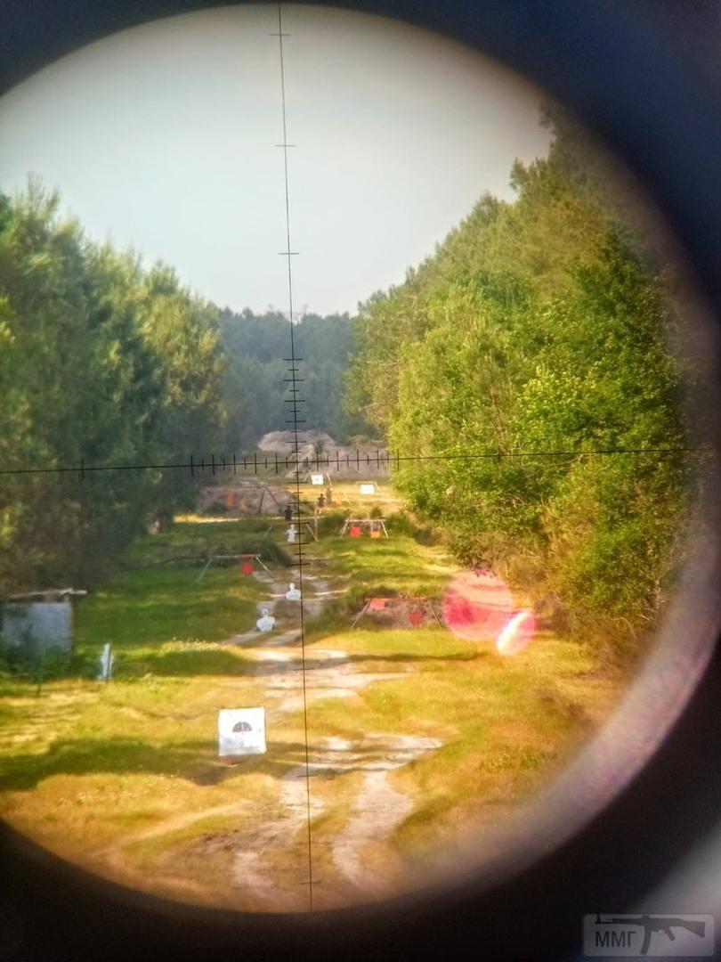 73455 - Крупнокалиберные снайперские винтовки