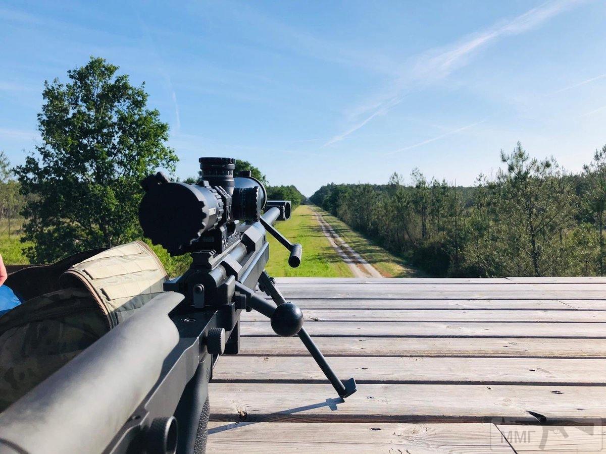 73456 - Крупнокалиберные снайперские винтовки