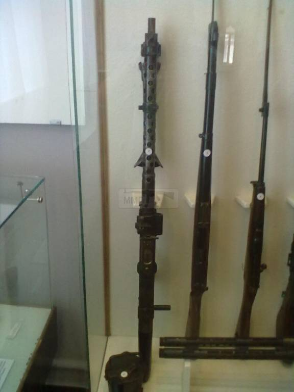 735 - музей Корсунь-Шевченківської битви.
