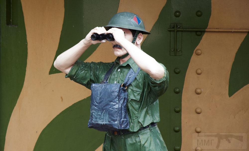 7353 - Корабельные пушки-монстры в музеях и во дворах...