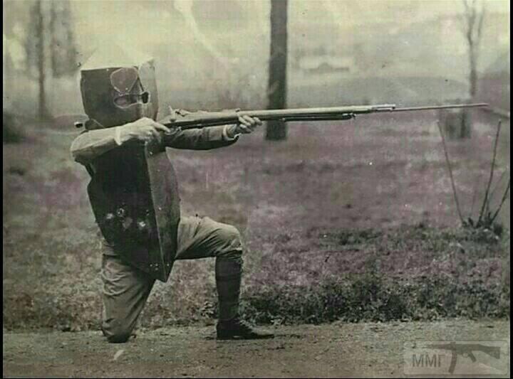73573 - Первая Мировая, солдаты стран участниц.