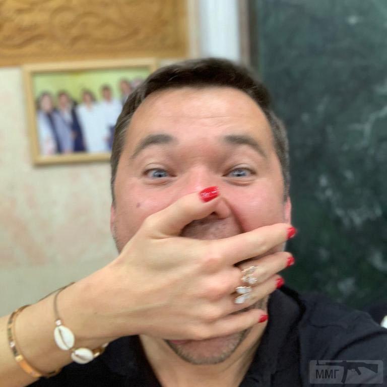 73615 - Украина - реалии!!!!!!!!