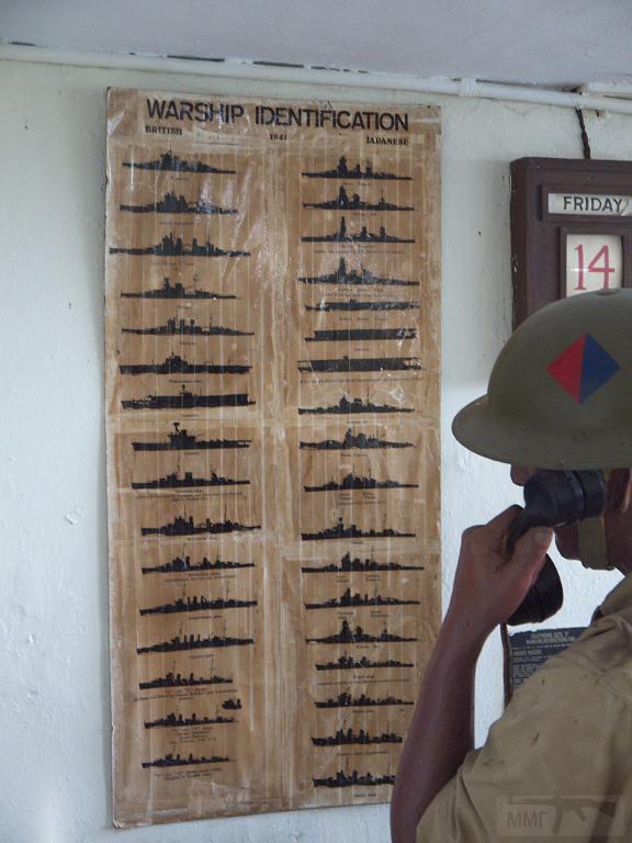7368 - Корабельные пушки-монстры в музеях и во дворах...