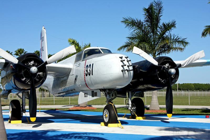 7377 - Вы находитесь на Кубе, если...