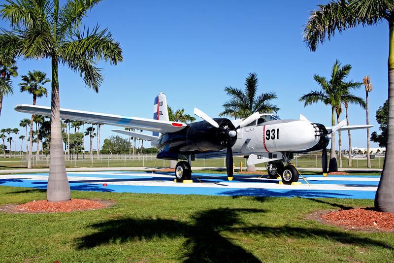 7378 - Вы находитесь на Кубе, если...