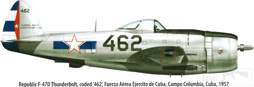 7381 - Вы находитесь на Кубе, если...